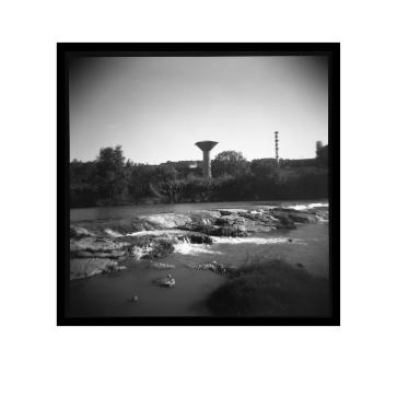fotos_print33