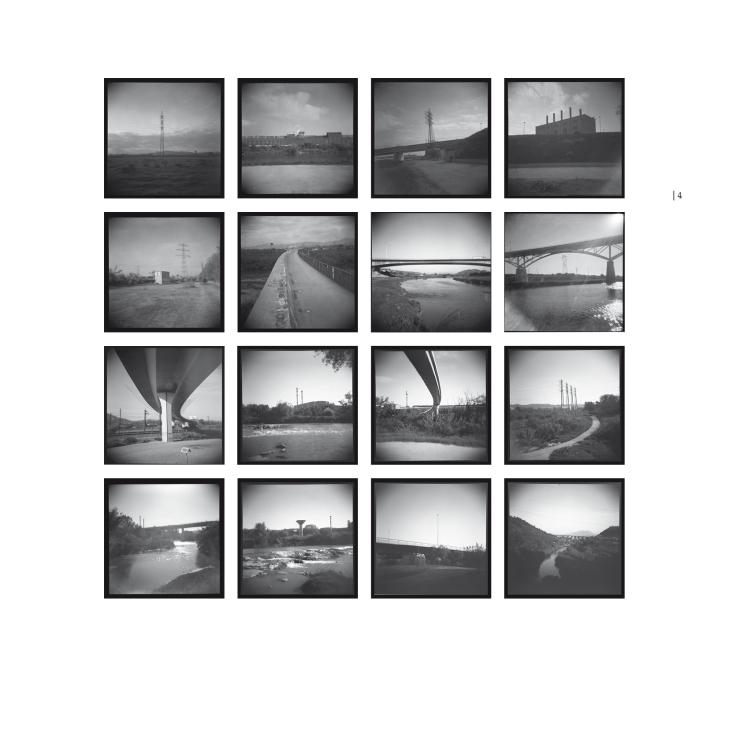 fotos_print4