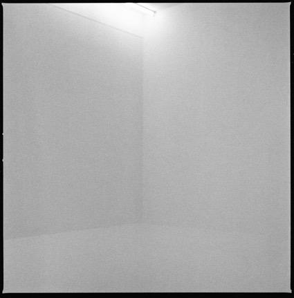 Blank / Empty Room